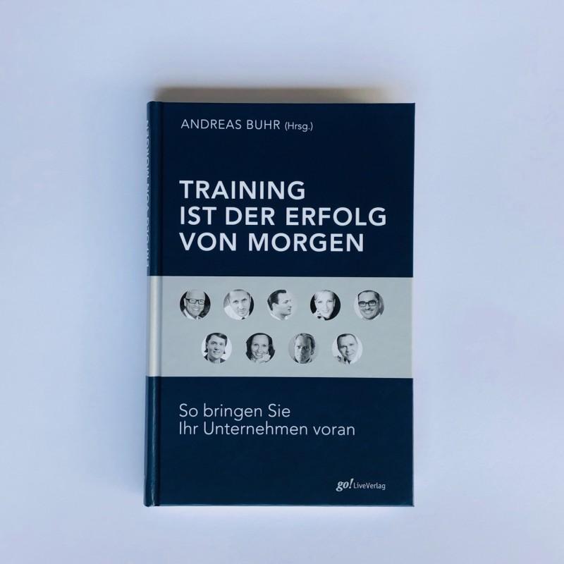 Autorencoaching Ute Flockenhaus